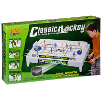 Наст. игра Хоккей Classic Hockey BOX 52*28*7 см. 2288