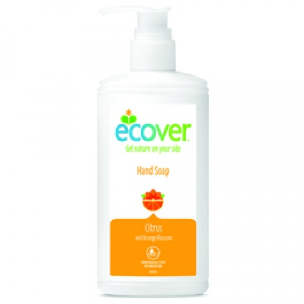 Ecover/ ������ ���� ��� ����� ��� �������, 250 ��.