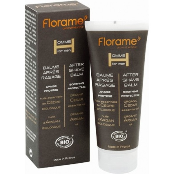 FLORAME/ ������� ����� ������ ��� ������ �Homme�, 75 ��.