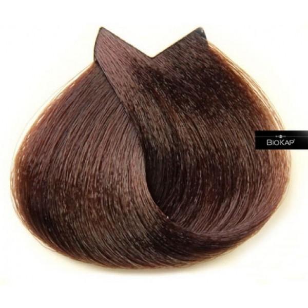 Средства для роста волос на голове у женщин отзывы