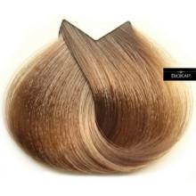 Биокап краска для волос официальный сайт