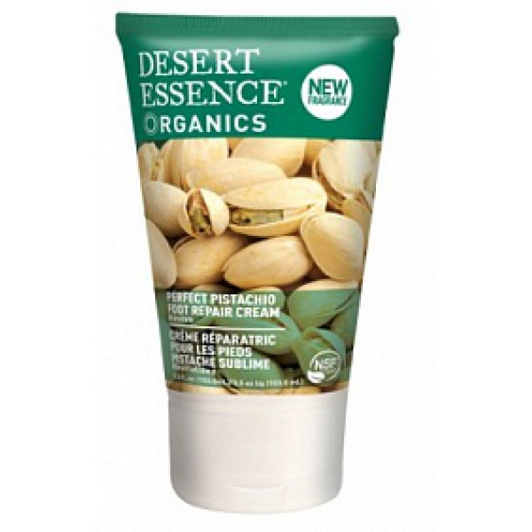 Desert Essence/ ����������������� ���� ��� ��� ����������� �����������, 105 ��