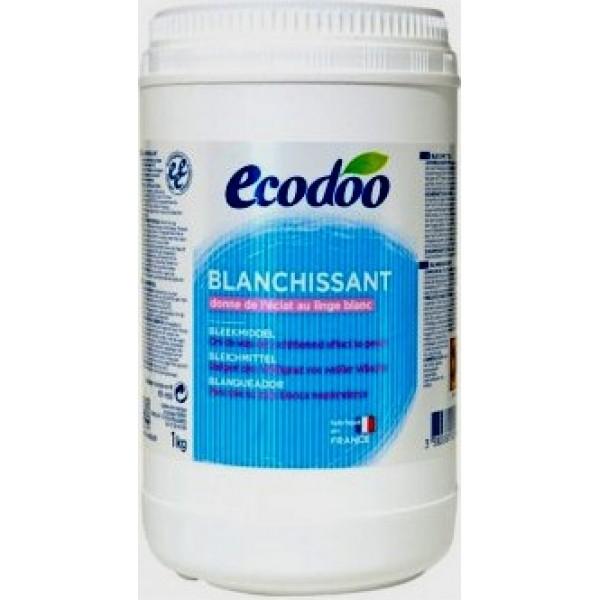 Ecodoo/ ������������ ��� �����, 1000 �.