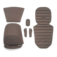 Colour pack для коляски Affinity Fossil Brown