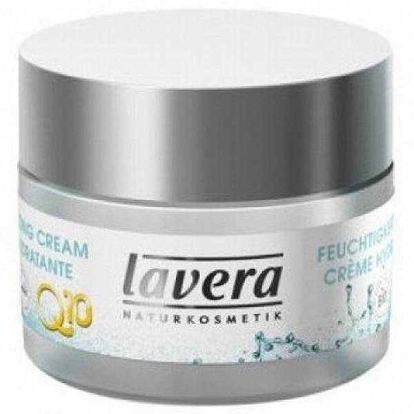 LAVERA/ ���-���� ��� ���� ����������� � ��������� Q10 Basis, 50 ��.