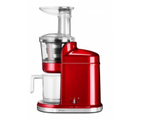 Соковыжималка, карамельное яблоко/KitchenAid