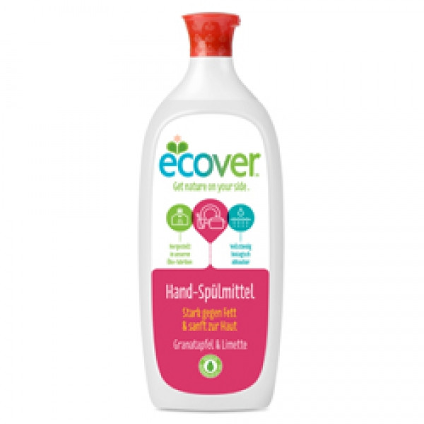 Ecover/ ������������� �������� ��� ����� ������ ������, 1 �