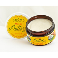 Aroma Naturals/ Масло Манго (Pure Mango Butterx), 95 г