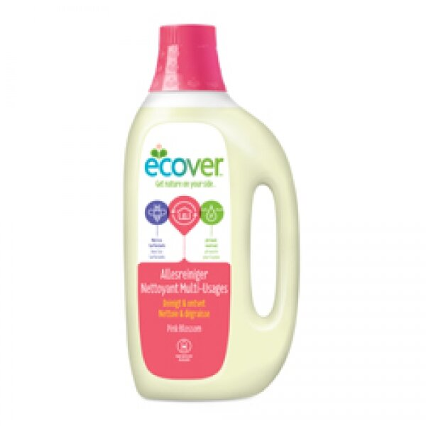 Ecover/ ������������� ������ �������� ������� ������ 1,5 �