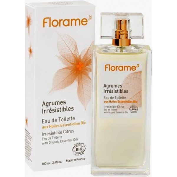 FLORAME/ ��������� ���� ����������� �����, 100 ��.