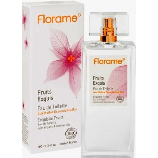 FLORAME/ ��������� ���� ���������� �������, 100 ��.