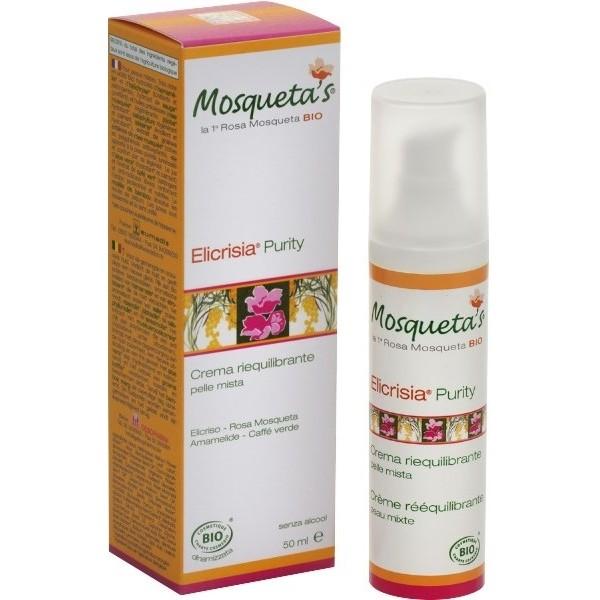 Mosqueta's/ ������������� �������� ��� ��������� � ������ ���� ����, 50 ��.